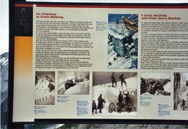 Rötlspitz 3.026 m - Berge-Hochtouren.de
