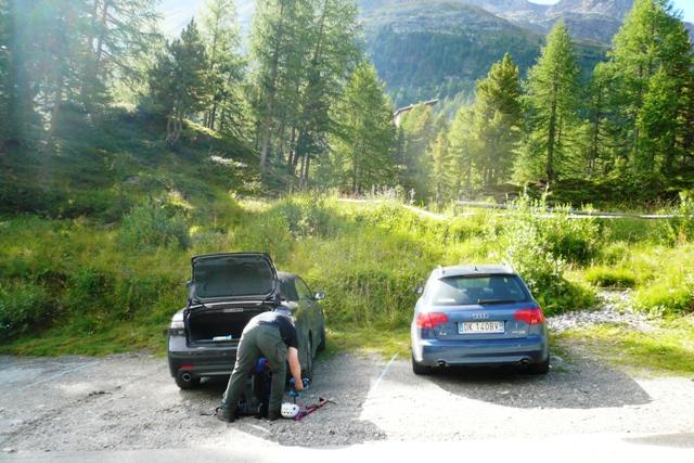 Köllkuppe (Cima Marmotta) - Berge-Hochtouren.de