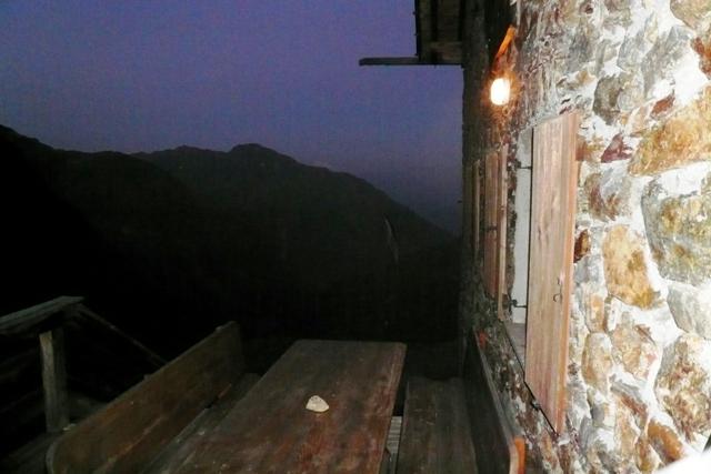 Weisskugel (Palla Bianca) - Berge-Hochtouren.de