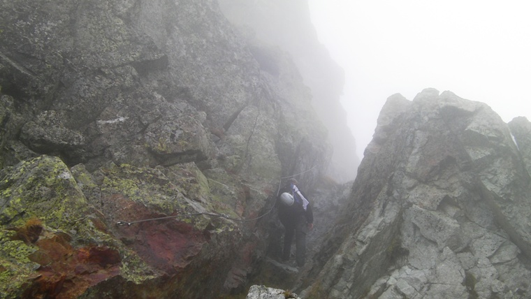 vordere Verdinser Plattenspitze - Berge-Hochtouren.de