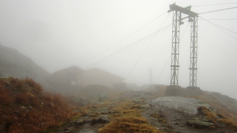 Zufallspitze - Berge-Hochtouren.de